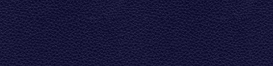 logo law