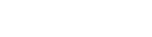 LW&E Logo White